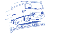 Linnemann Tele-Erhverv