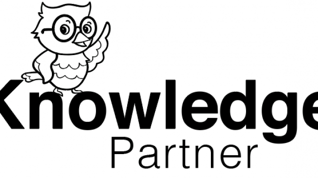 Knowledge Partner ApS